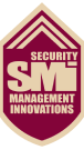 Security Management Innovations Logo